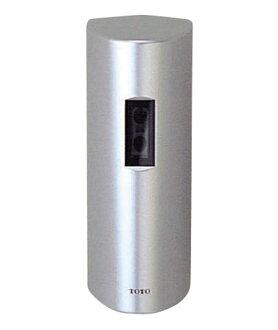 东陶自分泌 U (小便池自动清洗系统) 电池模型 TEA61DR