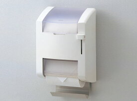 TOTO縦型タイプ 紙巻器(YH120N )