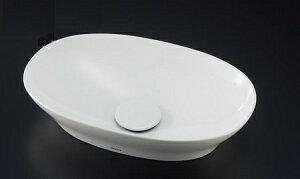 TOTO洗面器LS901#NW1洗面器のみの販売になります