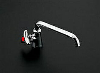 TOTO 20 mm vertical universal water faucet for water T36LS20