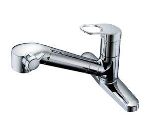 托托生態單水水龍頭 GG 系列水淨化儀這兩種類型 apap8