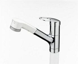 TOTO【TKGG32EB1S】エコシングル水栓 GGシリーズミクロソフトハンドシャワータイプ2019年4月1日(月)〜6月28日(金)の期間は受注生産(納期3週間)となります。2019年6月28日(金)の受注をもって受注停止となります。