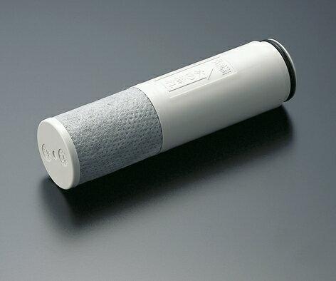 TOTO水器兼用混合水栓専用取り替え用カートリッジ(1本入り)TH658-211物質除去 高性能タイプapap8