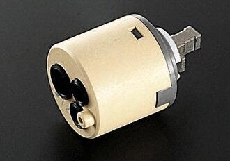 밸브 부품 (TK180U 형) TH583