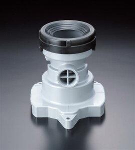 TOTOT GG-800ピュアレストEX、ピュアレストQR用排水ソケットHH02064