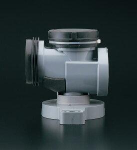 TOTOGG(手洗器付除く)(壁排水)GG-800(壁排水)、ピュアレストEX(壁排水)、ピュアレストQR(壁排水)用壁排水ソケットHH02061S