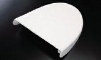 TOTO 변기/대변 뚜껑 교환 부품 TCM818-33R GG 用便 뚜껑 (TCF9432) ※ 아래 선택 항목에서 색 지정을 부탁 합니다.