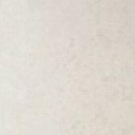 TOTOARA100#D2C内装用大型陶板 ハイドロソリッド厚さ:5.6ミリ1000×1000ミリ価格は1枚メーカー直送