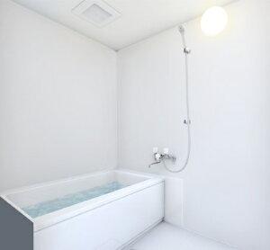TOTOWHV1116USX1AK3室換気扇リモデルバスルーム一式ひろがるシリーズ東京都/神奈川県限定