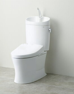 / stop cock CS330BM+SH333BA collar with the TOTO pure rest EX4 .8L new tornado washing floor drainage, drainage core 305-540 millimeters remodeling toilet, tank set hand-washing with: #It becomes the shipment after NW1.#SC1 August 2, 2017. A build-to-ord