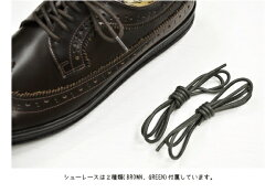 "MANEBUマネブ【Men's&Lady's】""UKI""FACESKIN(MNB-003B):BROWN"