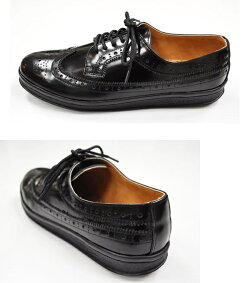 "MANEBUマネブ【Men's&Lady's】""UKI""FACESKIN(MNB-003B):BLACK"