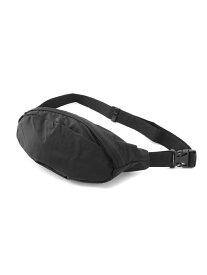 [Rakuten Fashion]【SALE/37%OFF】MELO*WAIST BAG apart by lowrys アパートバイローリーズ バッグ ウエストポーチ ブラウン ベージュ【RBA_E】【送料無料】