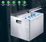DOMETICドメティックポータブル・3way冷蔵庫COMBICOOLACX35G