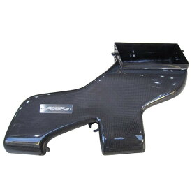 AMSECHS アムゼックス カーボンインテークキット ミニ F56系 クーパーS