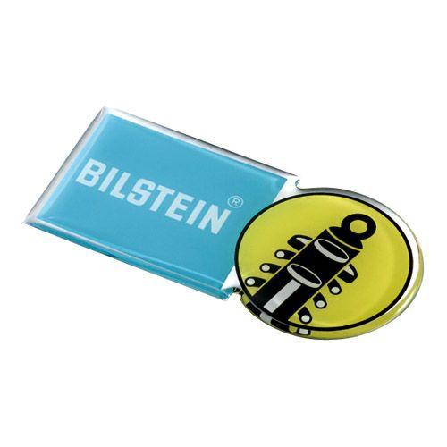 BILSTEIN ビルシュタイン テールプレート2