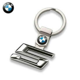 BMW純正 キーリング BMW 5 Series