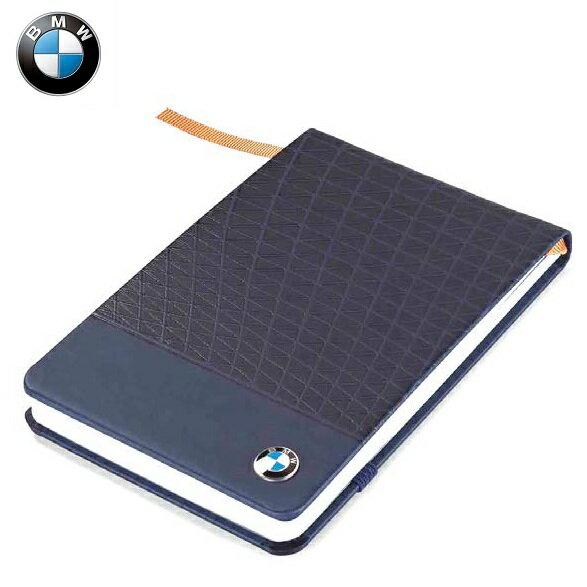 BMW純正 ノートブック・スモール