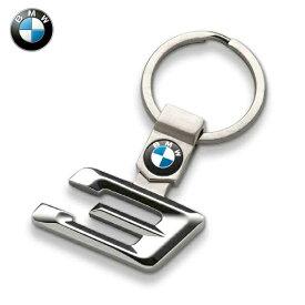 BMW純正 キーリング BMW 3 Series