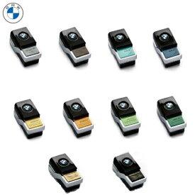 BMW純正 アンビエント エア カートリッジ(10種類)