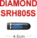 Srh805s title