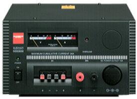 安定化電源 アマチュア無線 第一電波工業 GSV3000 (GSV-3000) (リニアシリーズ式 DC1〜15V / 30A) トランス式