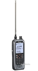 IC-R30 ハンディレシーバー アイコム 広帯域受信機 アマチュア無線 BCL (ICR30)