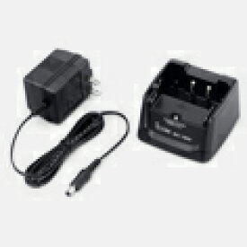 アイコム IC-4110, IC-4100用 急速充電器 BC-180 (BC180) (BP-258用)