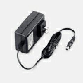 アイコム IC-4110, IC-4100 充電器用ACアダプタ BC-188 (BC188) (BC-181用)