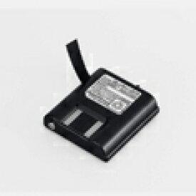 アイコム バッテリパック BP-258 (BP258) (IC-4110, IC-4100用)
