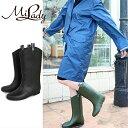 送料無料 レインブーツ ブーツ 雨 カラフル ファッション 持ち運び 便利 デザイン おしゃれ 長靴 靴 袋 プチプラ
