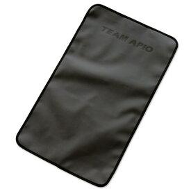 ハーフラゲッジマット ジムニーJB64(XL,XC),ジムニーシエラJB74(JL,JC)用