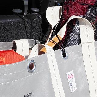 ContainerCarryingToteBagForJIMNYジムニー荷室トートバッグ「空母バッグ」(横浜帆布鞄)