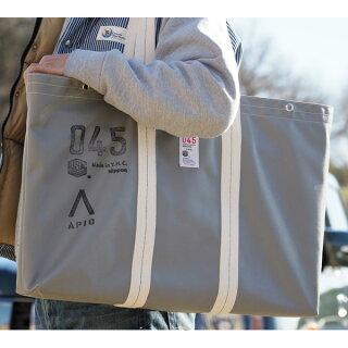 SketchBag旅するスケッチバッグ(横浜帆布鞄)