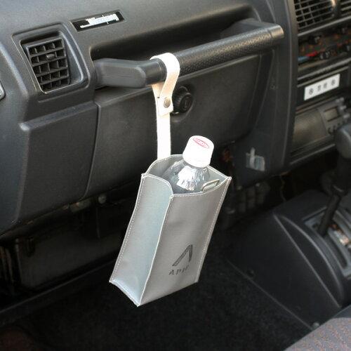 PocketBag旅するポケットバッグ(横浜帆布鞄)
