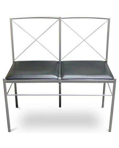 ベンチ椅子