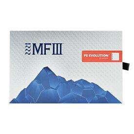 [MFIIIスイス]エボリューション プラセンタカプセル30000正規輸入代理店【送料無料】MF3羊のプラセンタ
