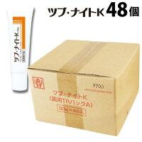 薬用ツブ・ナイトK30g