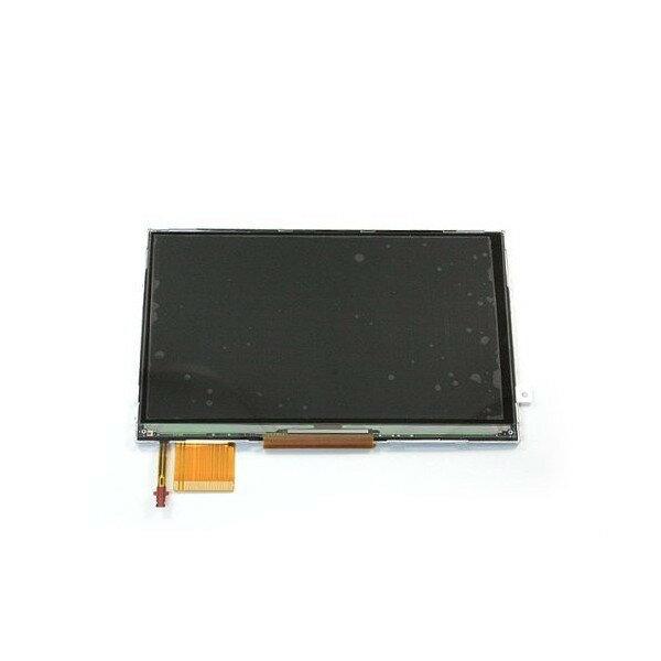 SONY PSP-3000 LCD液晶パネル(バックライト付)修理・交換用互換パーツ