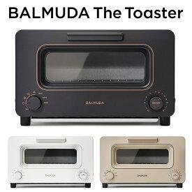 バルミューダ ザ・トースター スチーム BALMUDA The Toaster K05A オシャレ プレゼント ギフト お祝い TVで紹介 インスタ映え (12)