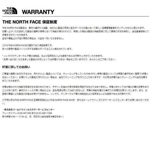 ザノースフェイス2019年春夏最新イヴォルブトレイナーTheNorthFaceEvolveTrainerNF51901(KW)TNFブラック×TNFホワイト