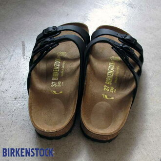 Birkenstock Milano Slide Back Strap Mens Sandals Navy These black