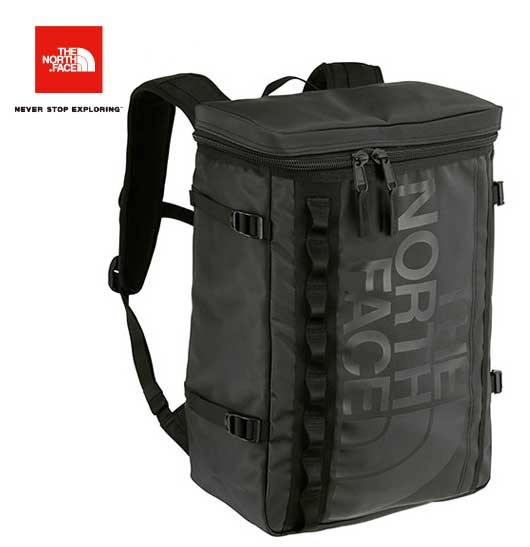 imgrc0081346418?fitin=330 330 apolloex rakuten global market the north face 2017 new color bc north face bc fuse box backpack at soozxer.org