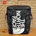 ザ ノースフェイス 2019年秋冬最新 GOLDWIN日本正規品 BCヒューズボックス ツー The North Face BC Fuse Box II 30L N…