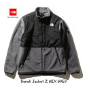 ザ ノースフェイス お一人様1点まで デナリジャケット(メンズ) フリースジャケット The North Face Denali Jacket N…