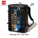 ザ ノースフェイス NM81939 (JT) ノベルティBCヒューズボックス JT The North Face Novelty BC Fuse Box NM81939 (JT)…