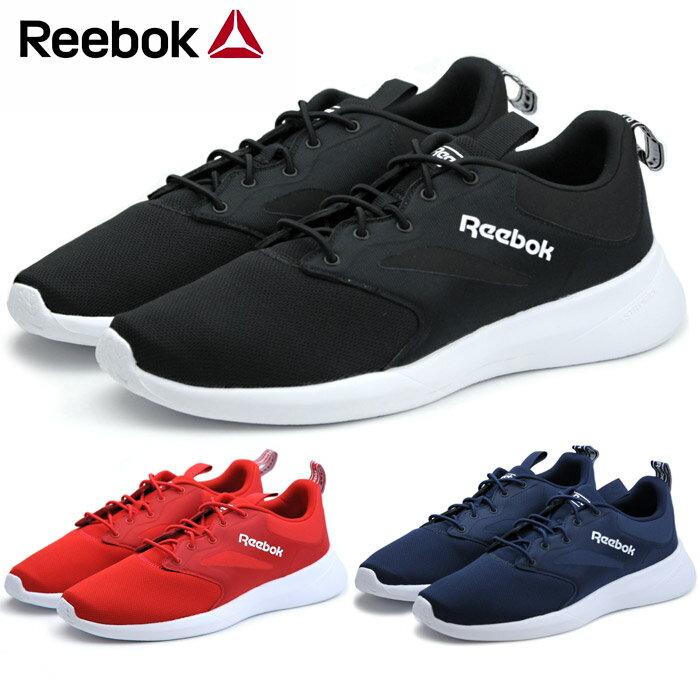 【送料無料】リーボック アストロブレイズ REEBOK ASTROBLAZE スニーカー メンズ レディース ワイズ 2E 黒 紺 赤 ブラック ネイビー レッド 軽量 軽い 靴 くつ クツ