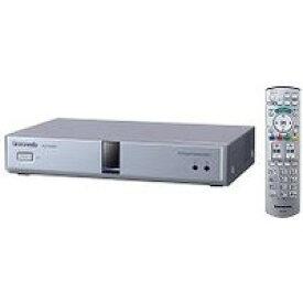 【送料無料】パナソニック[KX-VC300] HD映像コミュニケーションシステム:2地点HDモデル KXVC300テレビ会議・ビデオ会議システム