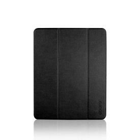 ODOYO エアコート 11インチ iPad Pro 2018