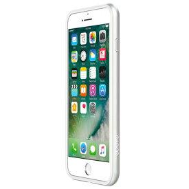 工具不要 かんたん着脱バンパー Blade Edge iPhone 7 Plus